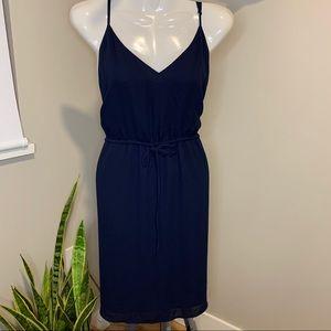 Babaton Casimir Dress Size Large